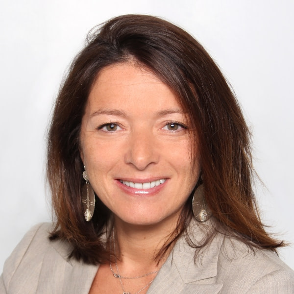 Valérie Ouazan